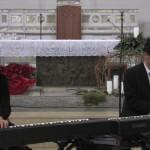 Concerto di Natale 2014 013