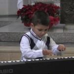 Concerto di Natale 2014 038