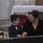 Concerto di Natale 2014 042