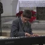 Concerto di Natale 2014 092