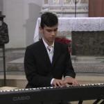 Concerto di Natale 2014 118