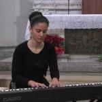 Concerto di Natale 2014 137
