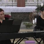 Concerto di Natale 2014 152
