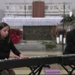 Concerto di Natale 2014 191