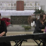 Concerto di Natale 2014 200