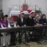 Concerto di Natale 2014 205