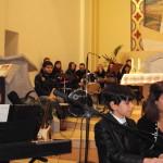 concerto 2011 007