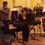 concerto 2011 014